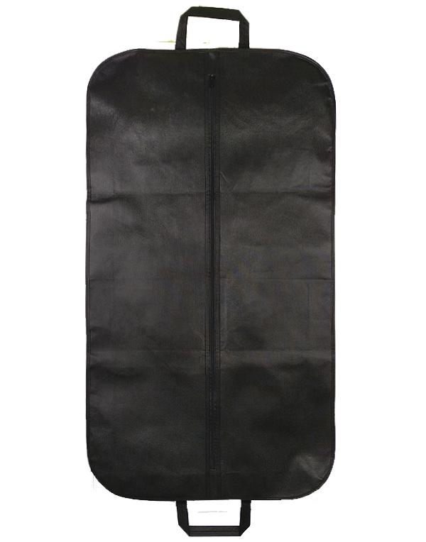 Holdall Voron black