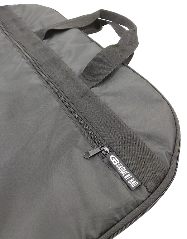 Holdall Travel black