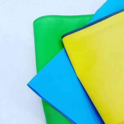 👗👚Чехлы для одежды👔🕶. Из нетканного полотна ярких цветов.  В наличии.  www.garmentbag.com.ua 📞Viber☎️0682019004