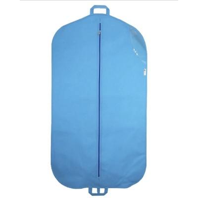 👔🕶Чехол для одежды🕶👔 🕴 Bright Suit blue🕴 Модный аксессуар в вашем гардеробе. @garmentbag.com.ua ⬇️⬇️⬇️⬇️⬇️⬇️⬇️ www.garmentbag.com.ua 📞0682019002☎️ #чехолдляодежды #украинскийпроизводитель #одеждадляодежды