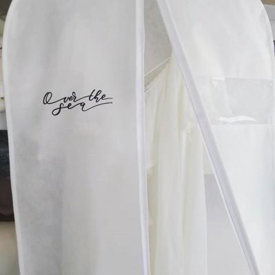 Чехлы для свадебных платьев под заказ! ▶️▶️▶️www.garmentbag.com.ua➡️