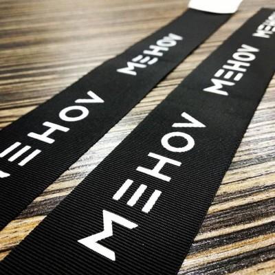 Прибыли образцы ленты для одного из проектов! :) Самые красивые кофры, поптпледы и чехлы для одежды только у нас! ▶️▶️▶️▶️▶️▶️▶️▶️▶️ www.garmentbag.com.ua