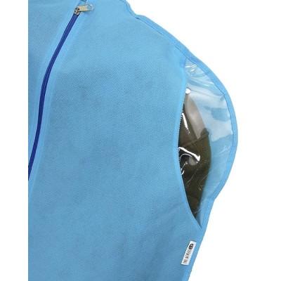 🕶Чехлы для одежды👔. @garmentbag.com.ua 👗Одежда для одежды🛍. ⬇️⬇️⬇️⬇️⬇️⬇️⬇️ www.garmentbag.com.ua ☎️0682019002📞 #чехолдляодежды  #украинскийпроизводитель