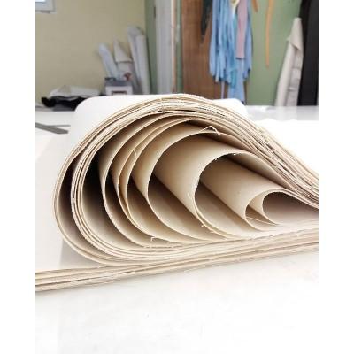 Чехол из молочного 💯% хлопка. ⬇️⬇️⬇️⬇️⬇️⬇️⬇️ www.sewingcom.com.ua