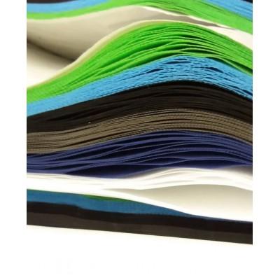 Чехлы для одежды🛍 в  ярких расцветках.  @garmentbag.com.ua Подарите своему гардеробу красивые цвета. Пусть день начиниеться позитивно когда открываете шкаф 🎉🎉🎉. #одеждадляодежды. www.garmentbag.com.ua ☎️0682019002📞